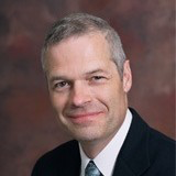 Barry Pine, COO of Ascension Press