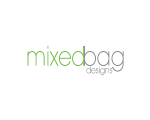 Mixed Bag Designs